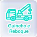 GUINCHO-min.png