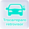 RETROVISOR-min.png