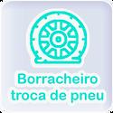 BORRACHEIRO-min.png