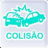 COLISAO-min.png