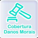 DANOS-MORAIS-min.png