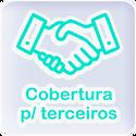 TERCEIROS-min.png