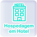 HOTEL-min.png