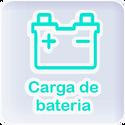 BATERIA-min.png