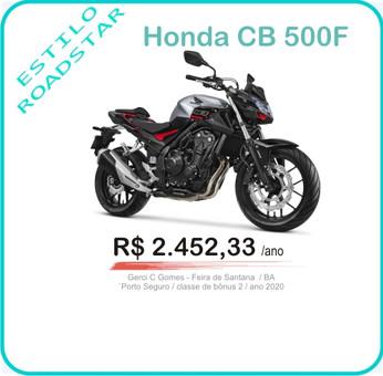 CB500.jpg