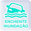 ENCHENTE-min.png