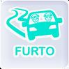 FURTO-min.png