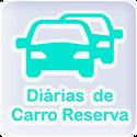 CARRO-RESERVA-min.png