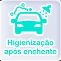 HIGIENIZACAO-min.png