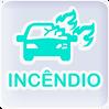 INCENDIO-min.png