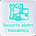 SOCORRO-min.png