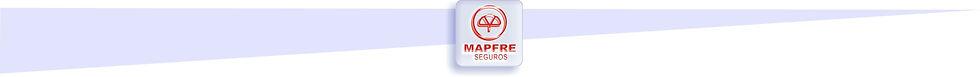 mapfre3.jpg