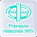 FRANQUIA-min.png
