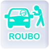 ROUBO-min.png