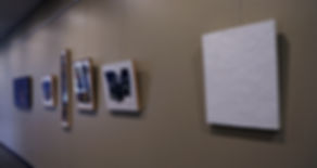 faculty lounge 1.jpg