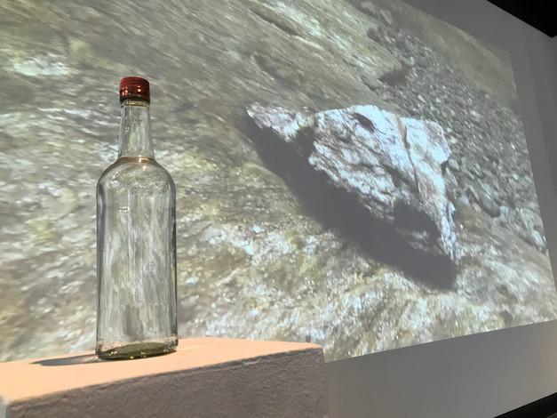 initiation water.JPG