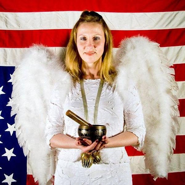 american angel-2.jpg