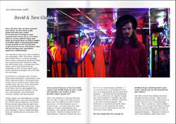 Stigmart 10 Page 2