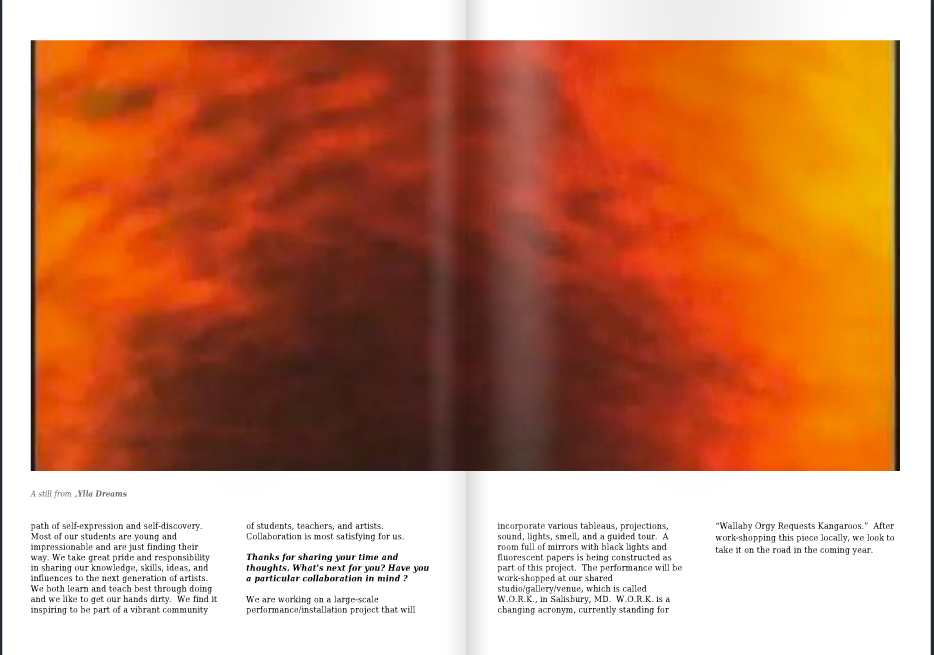 Stigmart 10 Page 6