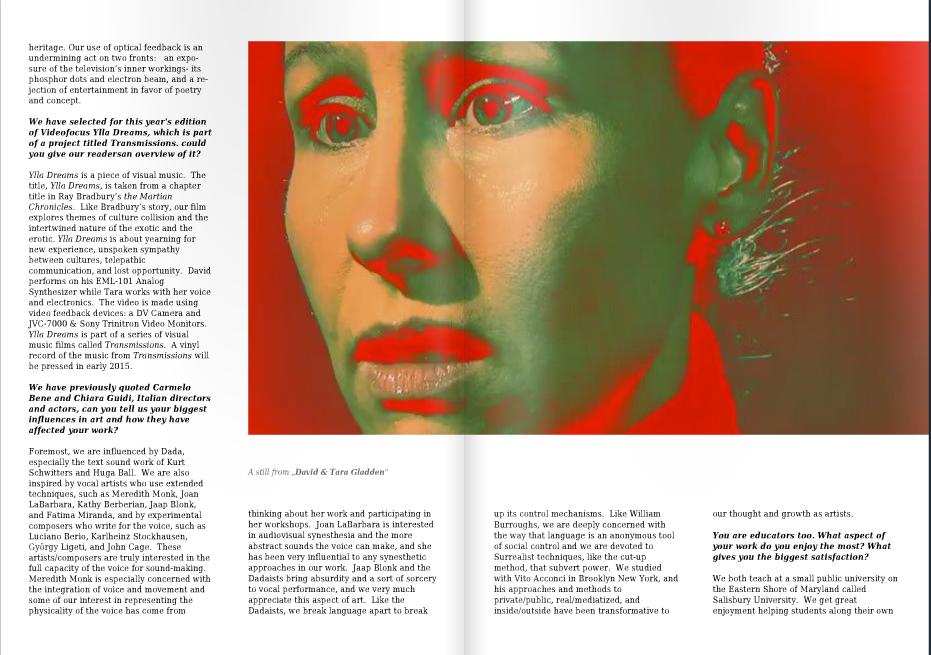 Stigmart 10 Page 4