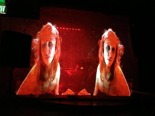Tara and David Scrim.jpg