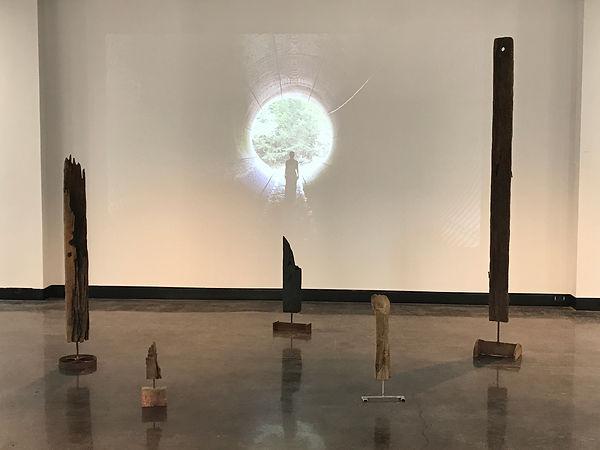 11 monolith installation1.JPG