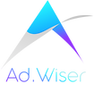 Ad Wiser - Logo.png