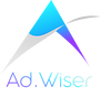 Ad Wiser - Logo.png