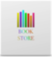 Book Store WRW.png