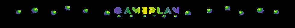 Game Plan - Title Frame.png