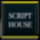Script House 2.png