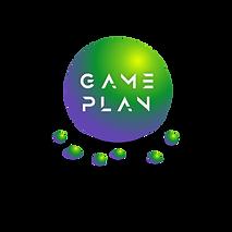 Game Plan 2.png