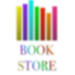 Book Store 2.png