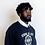 Thumbnail: Unisex Sweatshirt, PREORDER