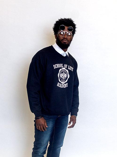 Unisex Sweatshirt, PREORDER
