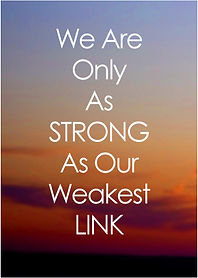 We are only as strong image.jpg
