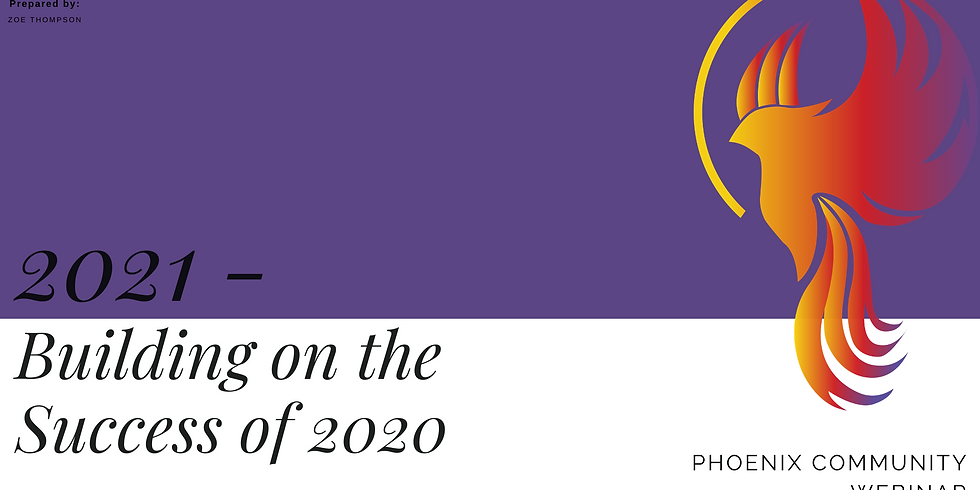 Goal Setting for 2021 Workshop  (1)