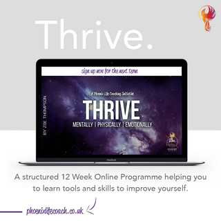 Thrive 12 Week Online Programme.png