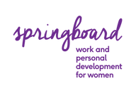 Springboard_logo_colour.png