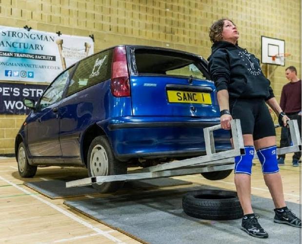 Europes Strongest Woman 2016.jpg