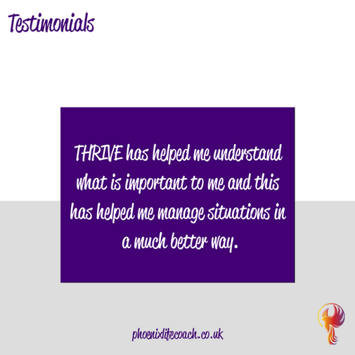 TestimonialH.png