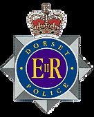 Dorsetpolicecrest.png