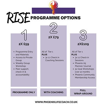 RISE Payment Options Instagram Post (2).png
