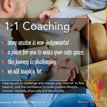 1 to 1 coaching.png
