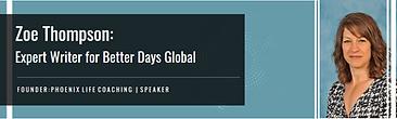 Better Days Global
