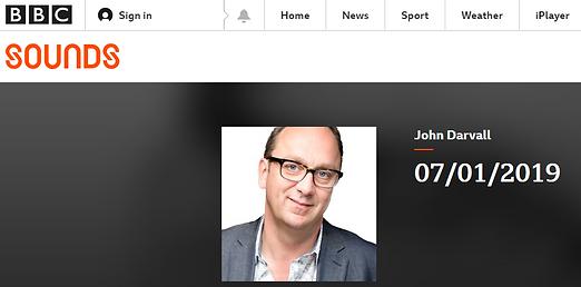 BBC radio Bristol Davall.PNG