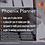 Thumbnail: Phoenix Planner & Journal