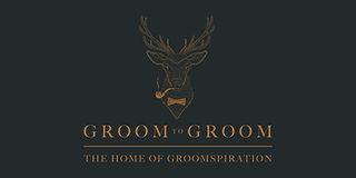 GroomtoGroom_Website_Banners_15.jpg