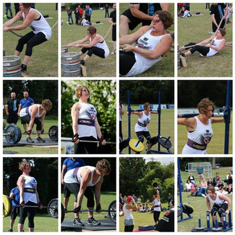 Britains Strongest Woman 2016.jpg