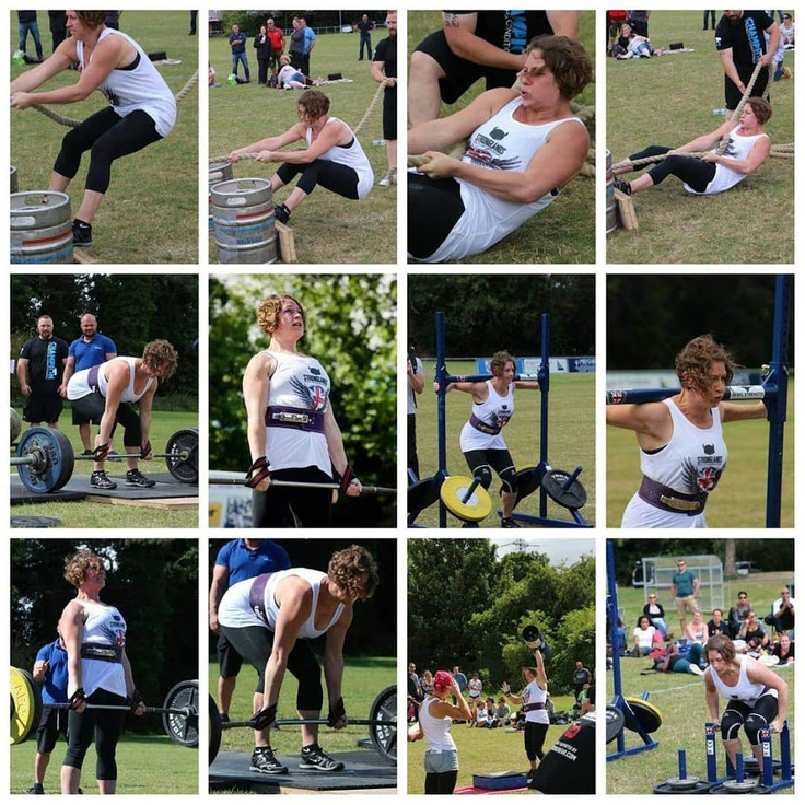 Britains Strongest Woman 2016.jpg